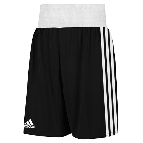 ADIDAS BASE PUNCH II SHORTS