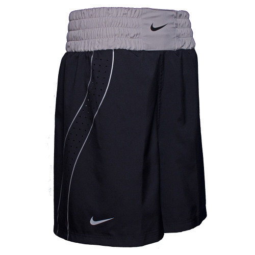 NIKE II BOXING SHORTS