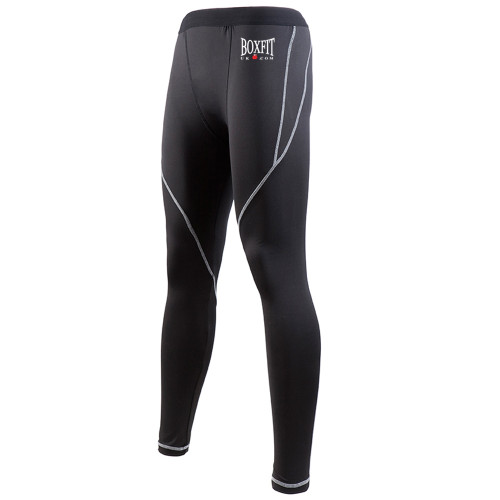 BOXFIT ALL PURPOSE BASE LAYER TIGHTS