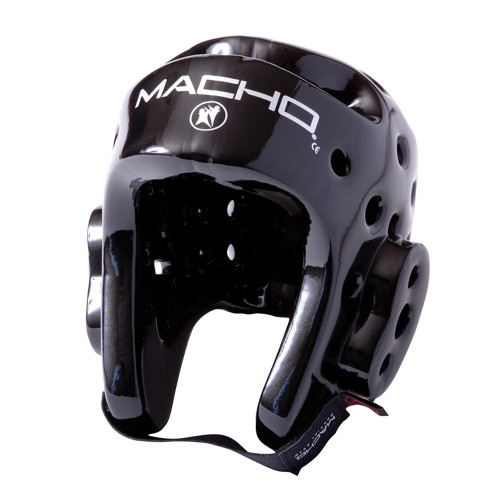 MACHO DYNA HEADGUARD