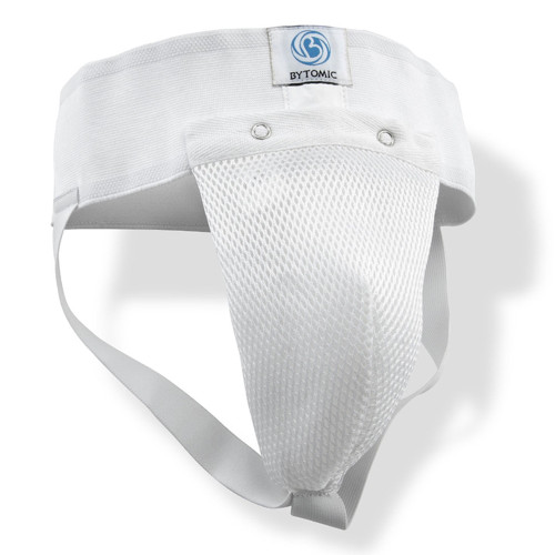 BYTOMIC CLASSIC GROIN GUARD