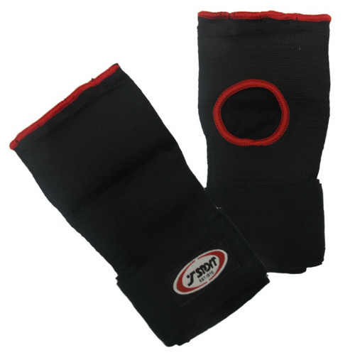 T-SPORT PADDED INNER GLOVES