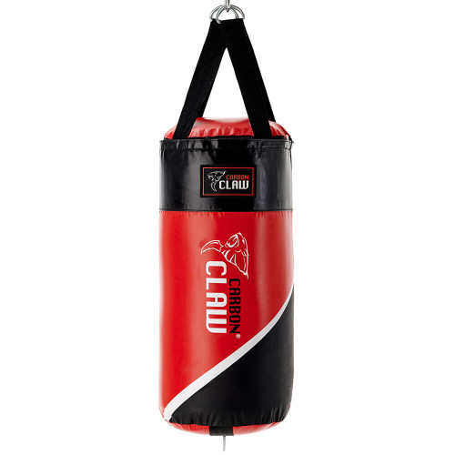 CARBON CLAW IMPACT GX-3 KIDS SYNTHETIC LEATHER PUNCHBAG