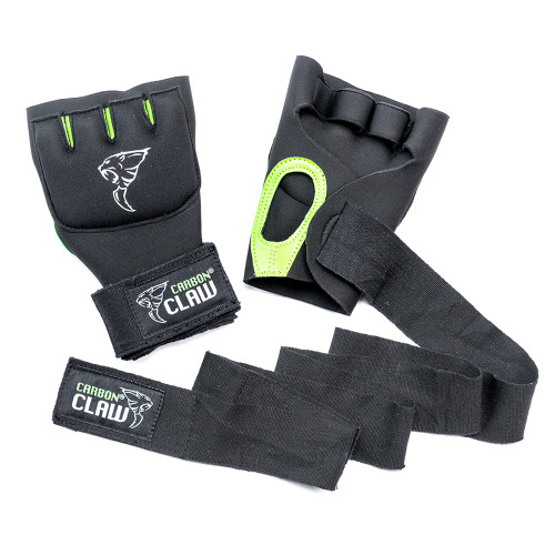 CARBON CLAW ARMA AX-5 NEOPRENE GEL WRAPS