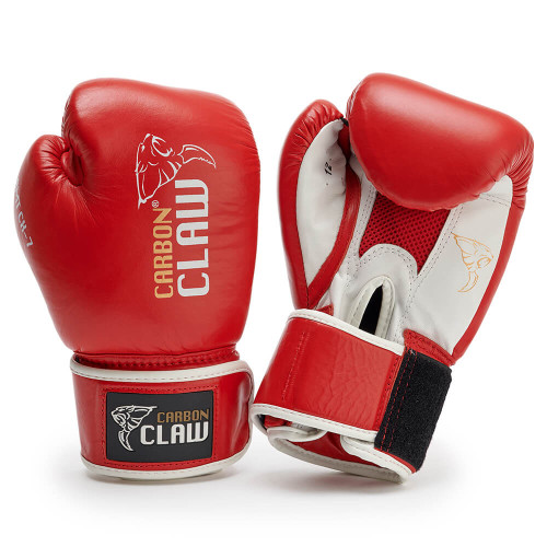 CARBON CLAW AMT CLUB LEATHER SPAR GLOVE