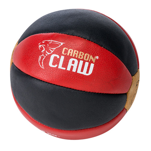 CARBON CLAW PRO X MEDICINE BALL