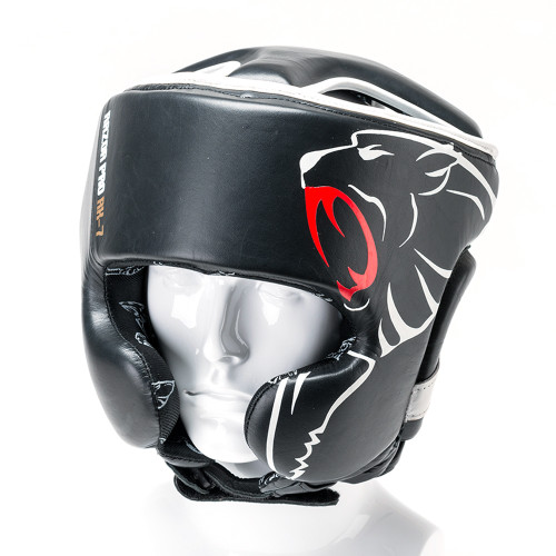 CARBON CLAW RAZOR PRO TOP PROTECT HEADGUARD