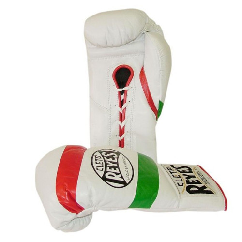 CLETO REYES TRADITIONAL CONTEST GLOVES
