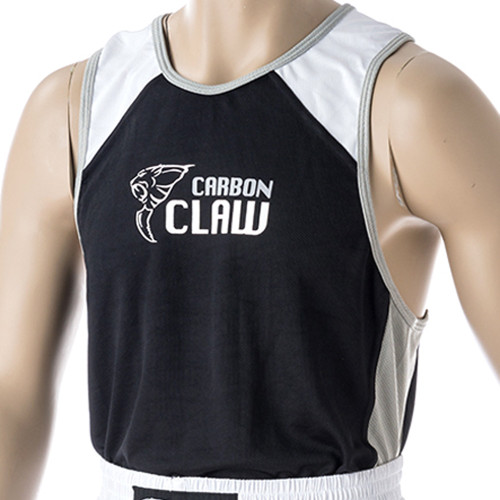 CARBON CLAW AMT PREMIUM CLUB VEST