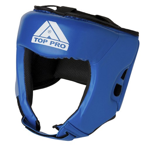 TOP PRO CLUB BOXING HEADGUARD