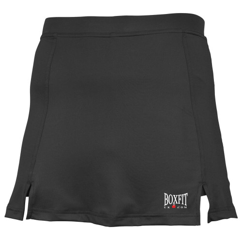 BOXFIT SPORTS PERFORMANCE SKORT