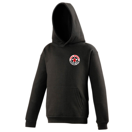 ALL STARS BOXING GYM KIDS HOODIE