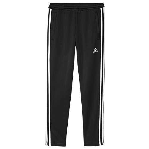 ADIDAS T16 KIDS SWEAT PANT