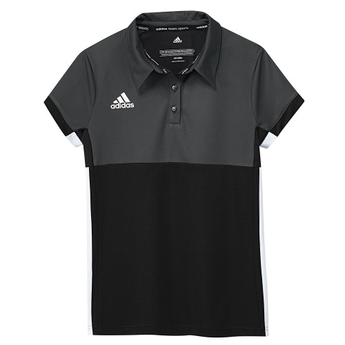 ADIDAS T16 GIRLS CLIMACOOL POLO
