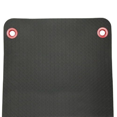 FITNESS MAD STUDIO MAT 10MM