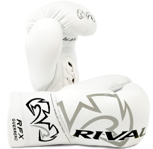 RIVAL RFX GUERRERO SF-F PRO FIGHT GLOVE