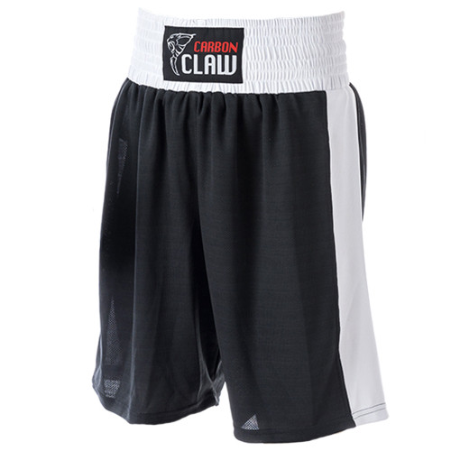 CARBON CLAW AMT CLUB SHORTS