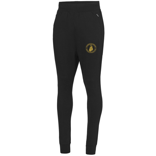 STURMINSTER NEWTON ABC SLIM SWEAT PANTS
