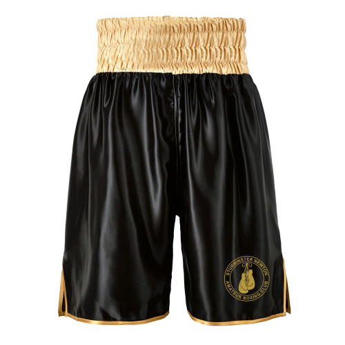 STURMINSTER NEWTON ABC BOUT SHORTS