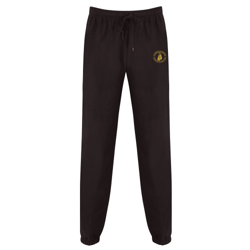 STURMINSTER NEWTON ABC SWEAT PANTS