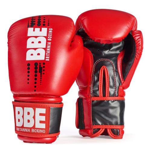 BBE CLUB FX SPARRING/BAG GLOVE
