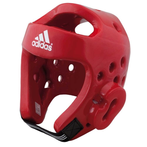 ADIDAS WTF DIPPED FOAM HEADGUARD