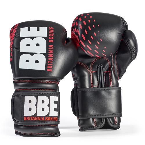BBE FS JUNIOR SPARRING/BAG GLOVE