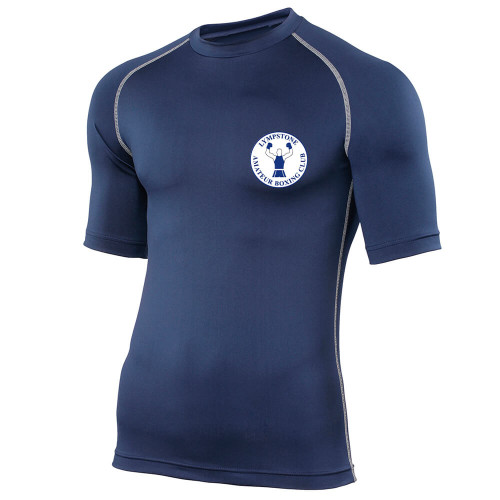 LYMPSTONE ABC SS BASE LAYER