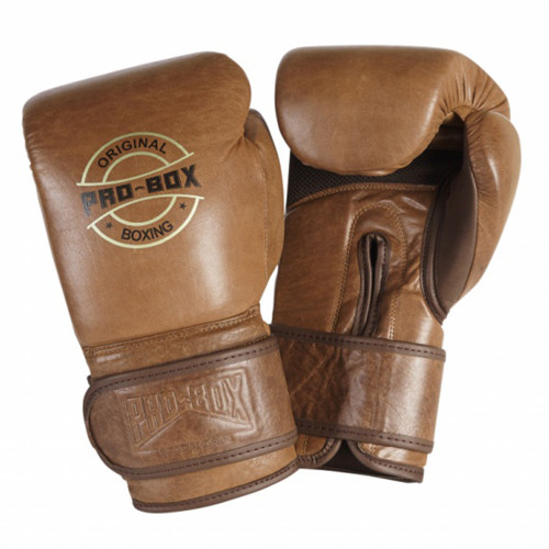 PRO BOX ORIGINAL COLLECTION SPARRING GLOVES