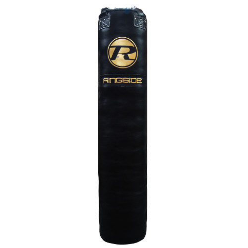 RINGSIDE LEATHER 6FT PUNCH BAG