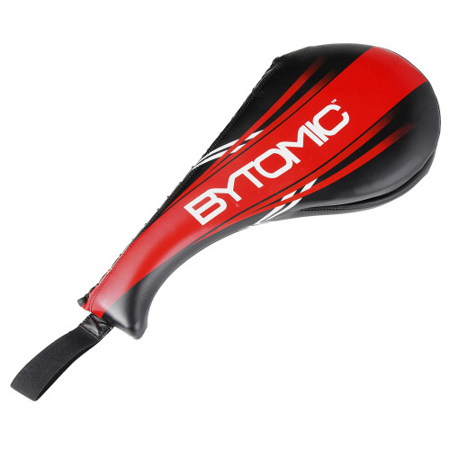 BYTOMIC AXIS CURVED FOCUS PADDLE