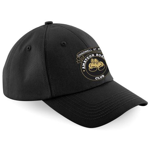 CHADWELL ST MARYS BASEBALL CAP