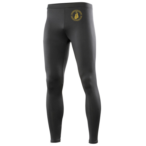STURMINSTER NEWTON ABC BASE LAYER LEGGINGS
