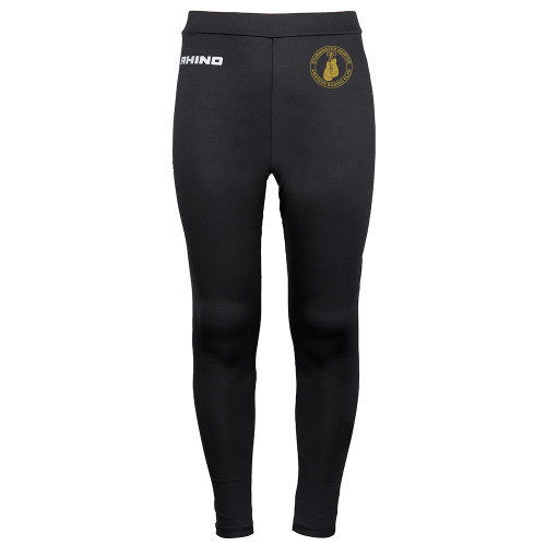 STURMINSTER NEWTON ABC KIDS BASE LAYER LEGGINGS