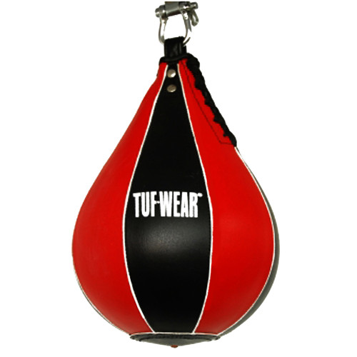 TUF WEAR SPEED BALL LEATHER