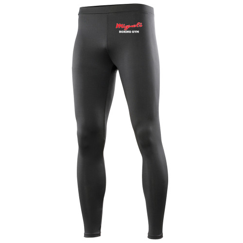 MIGUELS BOXING CLUB BASE LAYER TIGHTS