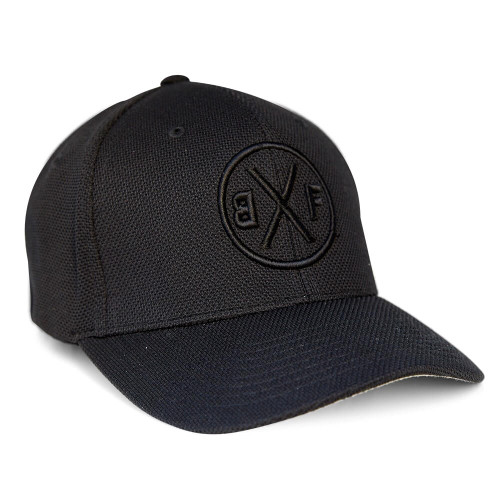 BXF FLEXFIT COOL CAP