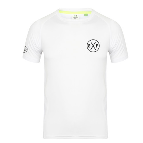 BXF SLIM FIT T-SHIRT