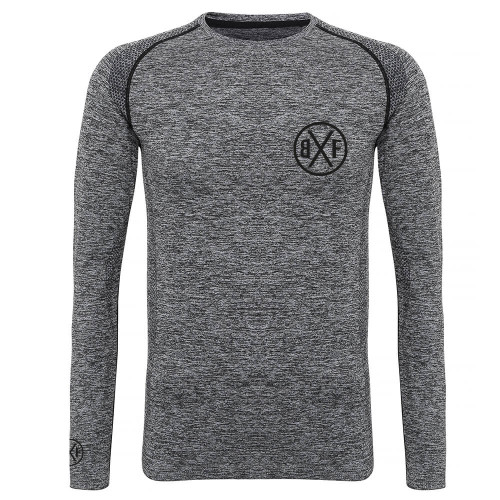 BXF MULTI-SPORT PERFORMANCE LONG SLEEVE TOP