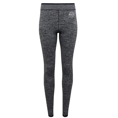 BXF WOMENS MULTI-SPORT PERFORMANCE LEGGINGS