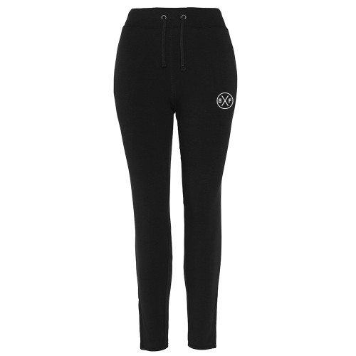 BXF WOMENS COOL TAPERED JOG PANT