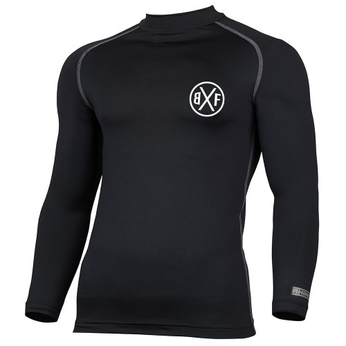 BXF RHINO LONG SLEEVE BASE LAYER