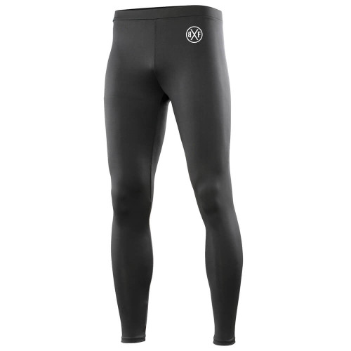 BXF RHINO BASE LAYER LEGGINGS