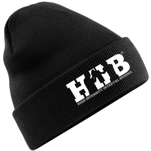 HIIB WOOLY HAT