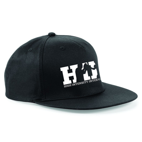 HIIB SNAPBACK CAP