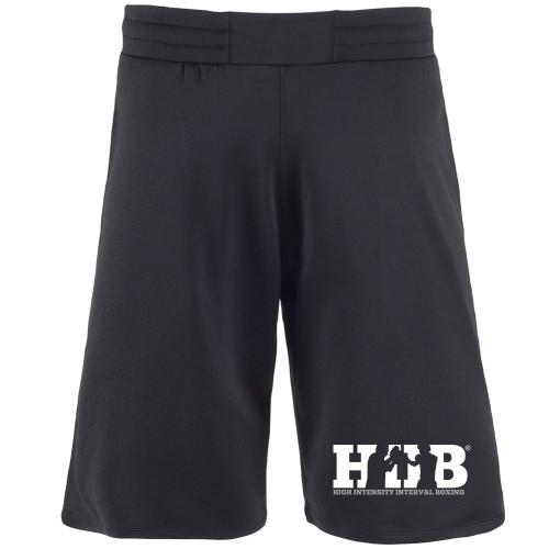 HIIB REFELCTIVE COMBAT SHORTS