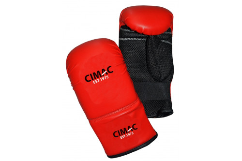 CIMAC ULTIMATE BAG GLOVES