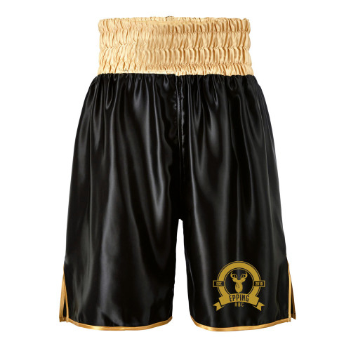 EPPING ABC BOUT SHORTS