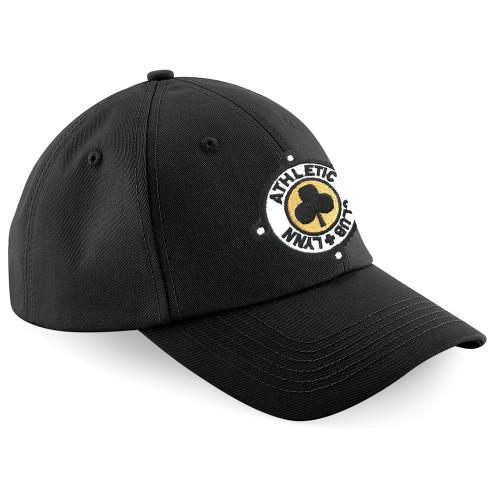 LYNN AC BASEBALL CAP