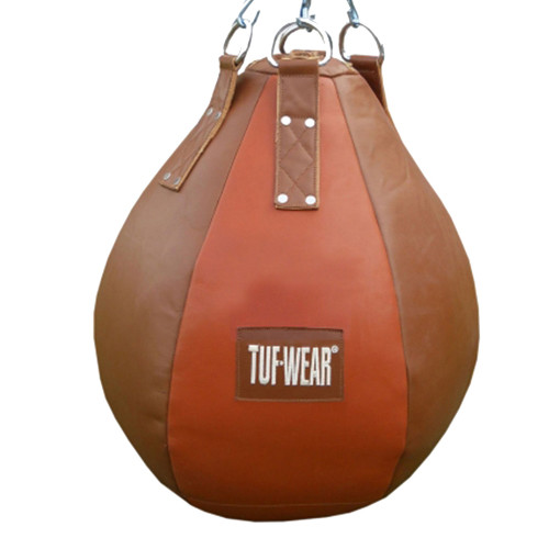 TUF WEAR CLASSIC LEATHER WRECKING BALL